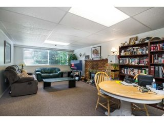 Photo 18: 5000 203 Street in Langley: Langley City House for sale : MLS®# R2572132
