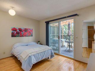 Photo 11: 20 FALCONRIDGE Place NE in Calgary: Falconridge Semi Detached for sale : MLS®# C4302854