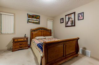 Photo 4: Belle Rive House for Sale - 8732 163 AV NW EDMONTON