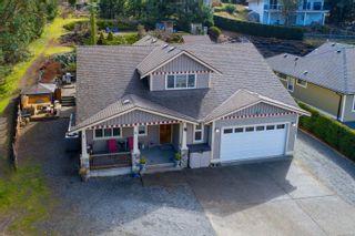 Photo 1: 6261 Crestwood Dr in : Du East Duncan House for sale (Duncan)  : MLS®# 869335