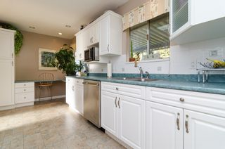 Photo 11: 11525 81A Avenue in Delta: Scottsdale House for sale (N. Delta)  : MLS®# F1430909