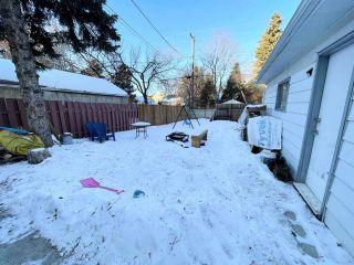 Photo 24: 11122 72 Avenue in Edmonton: Zone 15 House for sale : MLS®# E4236532