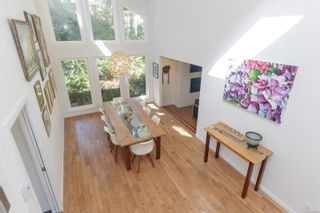 Photo 8: 2315 Greenlands Rd in : SE Arbutus House for sale (Saanich East)  : MLS®# 885822