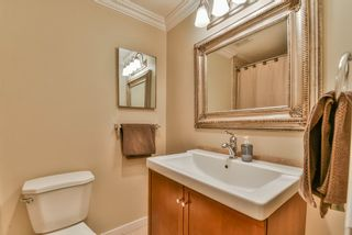 """Photo 18: 23 795 W 8TH Avenue in Vancouver: Fairview VW Townhouse for sale in """"DOVER COURT"""" (Vancouver West)  : MLS®# R2457753"""