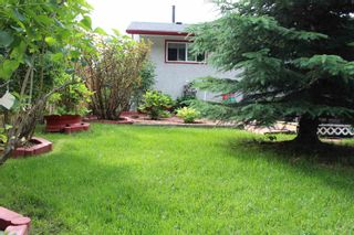 Photo 36: 125 SUMMIT Crescent in Mackenzie: Mackenzie -Town House for sale (Mackenzie (Zone 69))  : MLS®# R2596173