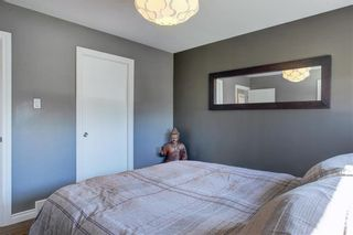 Photo 13: 204 MAPLE COURT Crescent SE in Calgary: Maple Ridge Detached for sale : MLS®# A1152517