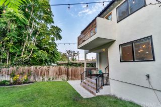 Photo 55: House for sale : 4 bedrooms : 425 Manitoba Street in Playa del Rey