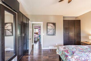 Photo 15: 62101 RR 421: Rural Bonnyville M.D. House for sale : MLS®# E4219844