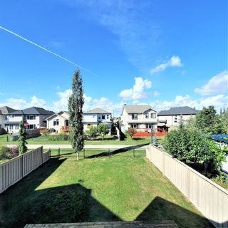 Photo 42: 8353 SHASKE Crescent in Edmonton: Zone 14 House for sale : MLS®# E4262275