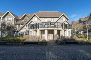 Photo 3: 39 9339 ALBERTA Road in Richmond: McLennan North Townhouse for sale : MLS®# R2540017