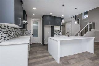 Photo 13: 20028 29 Avenue in Edmonton: Zone 57 House for sale : MLS®# E4243322