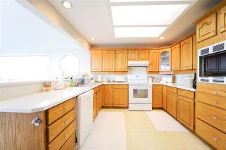 Photo 7: 10431 SPRINGHILL Crescent in Richmond: Steveston North House for sale : MLS®# R2332637