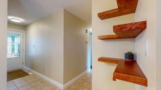 Photo 17: 309 GREENOCH Crescent in Edmonton: Zone 29 House for sale : MLS®# E4261883