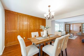 Photo 9: 8271 ASPIN Drive in Richmond: Garden City House for sale : MLS®# R2596236