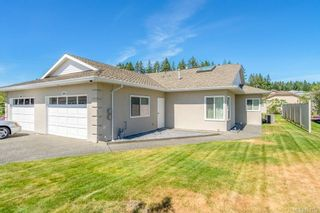 Photo 1: 5976 PRIMROSE Dr in : Na Uplands Row/Townhouse for sale (Nanaimo)  : MLS®# 851524