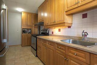 Photo 9: 15 Meadowbrook Road in Winnipeg: Southdale Residential for sale (2H)  : MLS®# 202107336