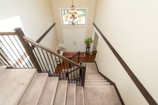 Photo 4: 5311 CLIFTON Road in Richmond: Lackner House for sale : MLS®# R2551850