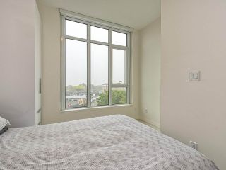 Photo 7: 507 2508 Watson Street in Vancouver: Mount Pleasant VE Condo for sale (Vancouver East)  : MLS®# R2498711