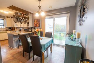 Photo 9: 1102 Morse Lane in Centreville: 404-Kings County Residential for sale (Annapolis Valley)  : MLS®# 202110737