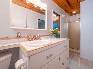 Photo 19: 7883 REDROOFFS ROAD in Halfmoon Bay: Halfmn Bay Secret Cv Redroofs House for sale (Sunshine Coast)  : MLS®# R2585172