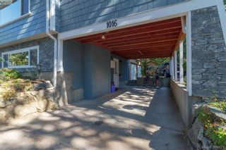 Photo 2: 1016 Verdier Ave in BRENTWOOD BAY: CS Brentwood Bay House for sale (Central Saanich)  : MLS®# 793697