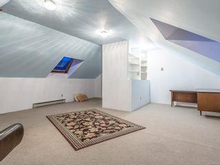 Photo 51: 669 Kerr Dr in : Du East Duncan House for sale (Duncan)  : MLS®# 884282