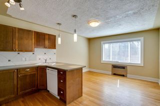 Photo 6: 30 330 19 Avenue SW in Calgary: Mission Apartment for sale : MLS®# A1091506
