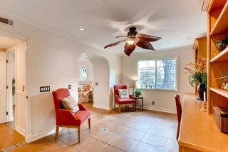 Photo 13: 1120 Camino Del Sol Circle in Carlsbad: Residential for sale (92008 - Carlsbad)  : MLS®# 160059961