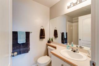 Photo 18: 324 11325 83 Street in Edmonton: Zone 05 Condo for sale : MLS®# E4229169