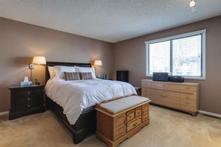 Photo 17: 19 Ranchridge Place NW in Calgary: Ranchlands Detached for sale : MLS®# A1091293