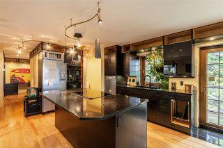 Photo 12: 305 LAKESHORE Drive: Cold Lake House for sale : MLS®# E4228958