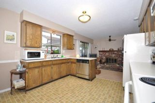 Photo 6: 8280 Mirabel Court in Richmond: Home for sale