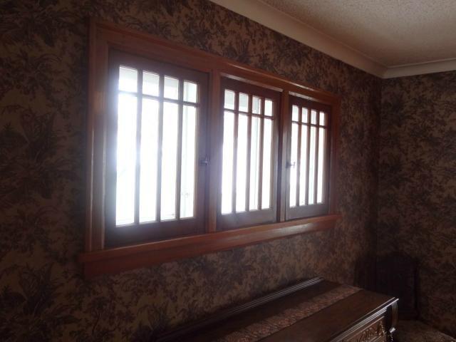 Photo 5: Photos: 270 Beaverbrook Street in WINNIPEG: River Heights / Tuxedo / Linden Woods Residential for sale (South Winnipeg)  : MLS®# 1301661