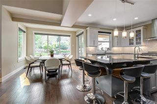 Photo 11: 2348 Tallus Green Place, in West Kelowna: House for sale : MLS®# 10240429