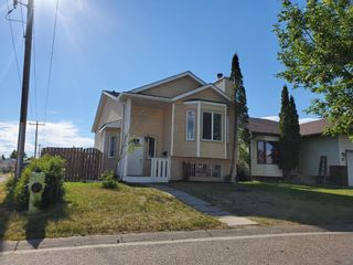 Photo 3: 23 Erin Meadows Court SE in Calgary: Erin Woods Detached for sale : MLS®# A1124454