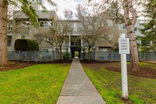"""Photo 28: 3352 MARQUETTE Crescent in Vancouver: Champlain Heights Townhouse for sale in """"Champlain Ridge"""" (Vancouver East)  : MLS®# R2559726"""