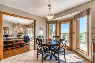 Photo 19: 72 Edelweiss Drive NW in Calgary: Edgemont Detached for sale : MLS®# A1125940