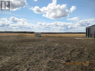 Photo 32: 54131 Township Road 542 in Rural Yellowhead County: Agriculture for sale : MLS®# A1074150