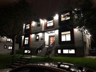 Photo 38: 2360 KAMLOOPS Street in Vancouver: Renfrew VE House for sale (Vancouver East)  : MLS®# R2611873