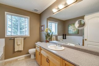 Photo 20: 109 Country Hills Gardens NW in Calgary: Country Hills Semi Detached for sale : MLS®# A1136498