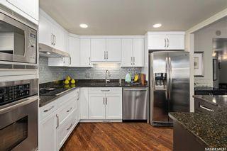 Photo 12: 101 510 Saskatchewan Crescent East in Saskatoon: Nutana Residential for sale : MLS®# SK872370