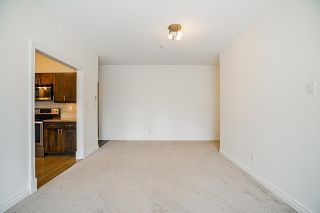 """Photo 15: 512 5262 OAKMOUNT Crescent in Burnaby: Oaklands Condo for sale in """"ST ANDREW IN THE OAKLANDS"""" (Burnaby South)  : MLS®# R2584801"""
