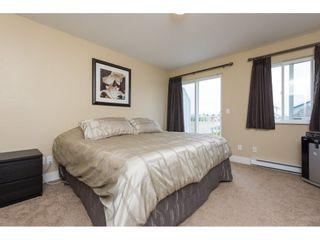 """Photo 11: 55 6300 LONDON Road in Richmond: Steveston South Townhouse for sale in """"MCKINNEY CROSSING-LONDON LANDING"""" : MLS®# R2256108"""