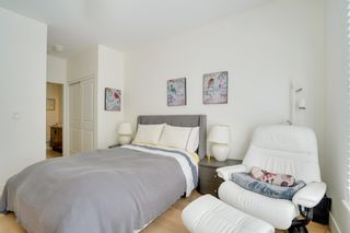 """Photo 13: 305 6328 LARKIN Drive in Vancouver: University VW Condo for sale in """"JOURNEY"""" (Vancouver West)  : MLS®# R2605974"""