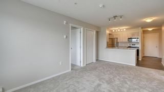 Photo 18: 4312 4641 128 Avenue NE in Calgary: Skyview Ranch Apartment for sale : MLS®# A1147909
