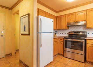 Photo 4: 413 30 Cavan St in : Na Old City Condo for sale (Nanaimo)  : MLS®# 865823