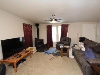Photo 11: 1130 PHILLIPS Way in : Heffley Manufactured Home/Prefab for sale (Kamloops)  : MLS®# 149062