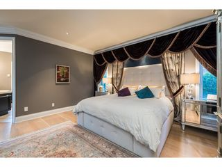 "Photo 16: 15813 COLLINGWOOD Crescent in Surrey: Morgan Creek House for sale in ""Morgan Creek"" (South Surrey White Rock)  : MLS®# R2612197"
