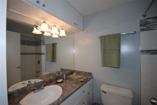 Photo 12: 406 1045 HARO Street in Vancouver: West End VW Condo for sale (Vancouver West)  : MLS®# R2009230