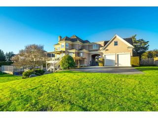 "Photo 37: 12236 56 Avenue in Surrey: Panorama Ridge House for sale in ""Panorama Ridge"" : MLS®# R2530176"